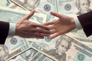 Xpress Title Loans